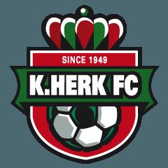 Kinesitherapie Maesen begeleiding K.Herk FC